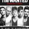 The wanted songs