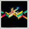 The Foxx - Sleepless Night