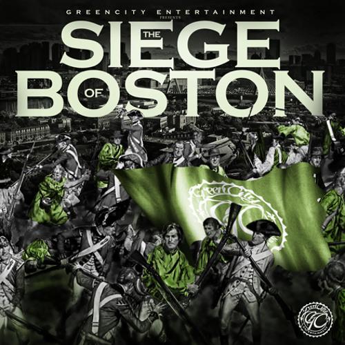 Call me boston