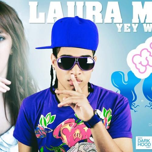 Laura Malo ft Yey Wey   Me & You (single)
