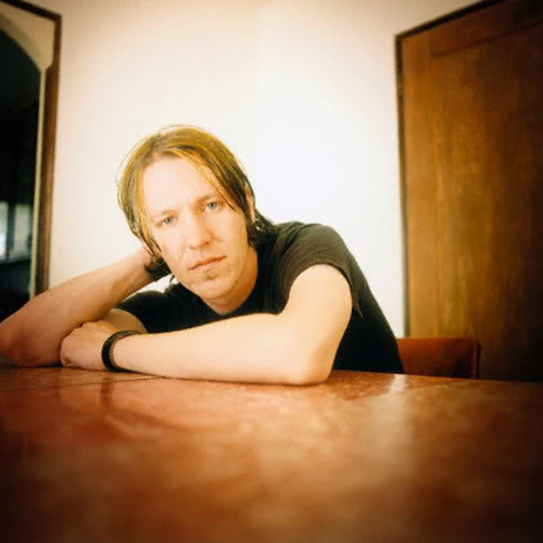 Elliott Smith - Everything Reminds Me Of Her (Live 1999-02-22 End Sessions)
