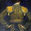TOREADOR (Carmen_G. Bizet) by Alejandro Solano