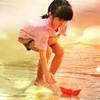 Cinta Yang Tak Mungkin  OST Perahu Kertas
