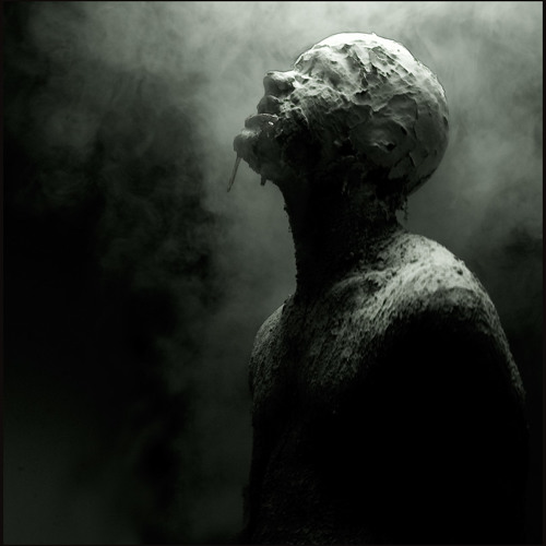 [Apollo] - Gentleman, I am pain - FREE DOWNLOAD