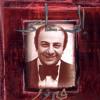 Download موسيقى جسر القمر ( فيروز ) الى عاصى في ذكرى ميلاده Mp3