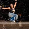 Sun Saathiya Mahiya Film Cut Version Hdbit Anybody Can Dance Abcd 2013