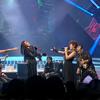 Novita Dewi feat Tantri - Terbang - Gala Show 9 - 19 April 2013