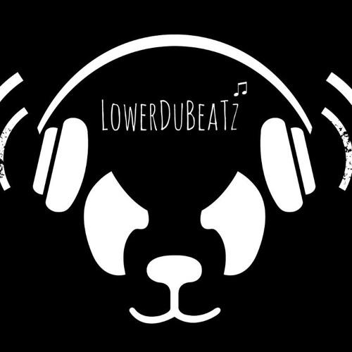 Welcome to Jamrock-Damian Marley-Dubstep Remix-LowerDuBeaTz