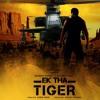 Ek Tha Tiger - Teaser Trailer audio