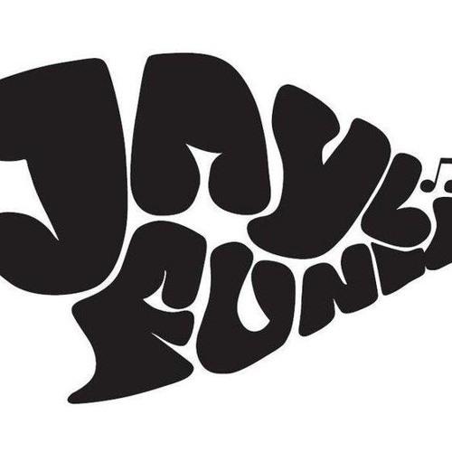 Jayl Funk - Exclusive mix for www.freebreaksblog.com