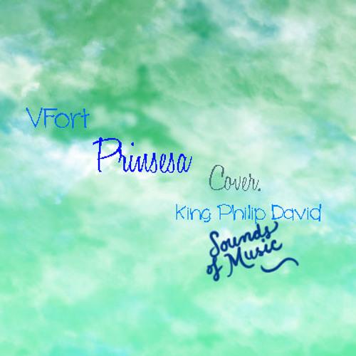 PRINSESA by VFORT