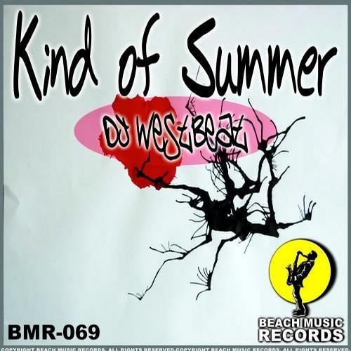 DJ WestBeat - Tin and Clap (Original Mix) [Beach Music Records]