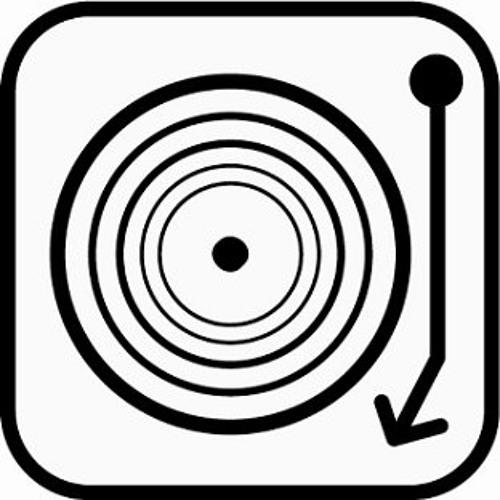 Claudio Masso - Hold On EP (CUT) [Rhythm Converted]