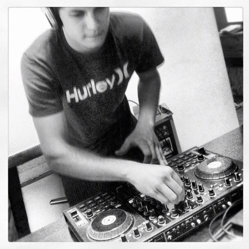 Glitch Hop Mix #1
