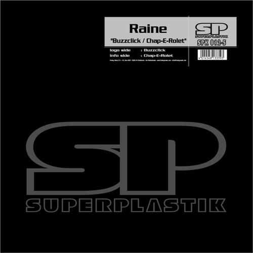 Raine - Buzzclick