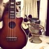 Sahabat - Najwa Latif feat. Sleeq & Syamkamarul (cover) Larry & Banak at Ipoh Garden