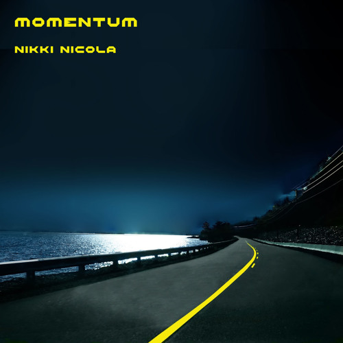 Momentum (now available on iTunes)