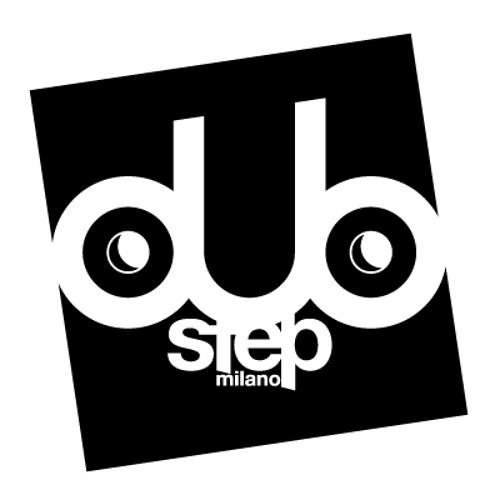 PSY - Gangnam Style (Ben Moon Dubstep Remix)