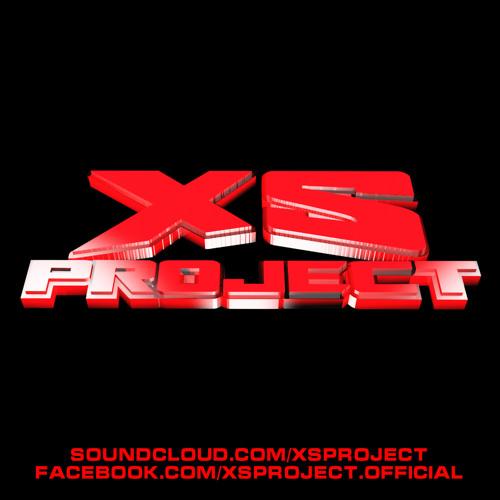 XS Project - Symphony