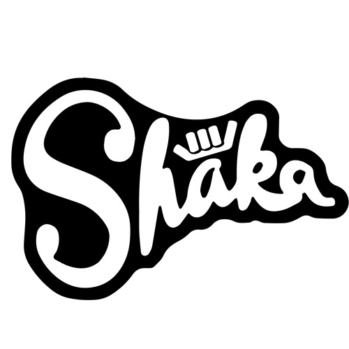 Shaka - Exclusive mix for www.freebreaksblog.com