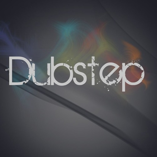 !Melodic dubstep