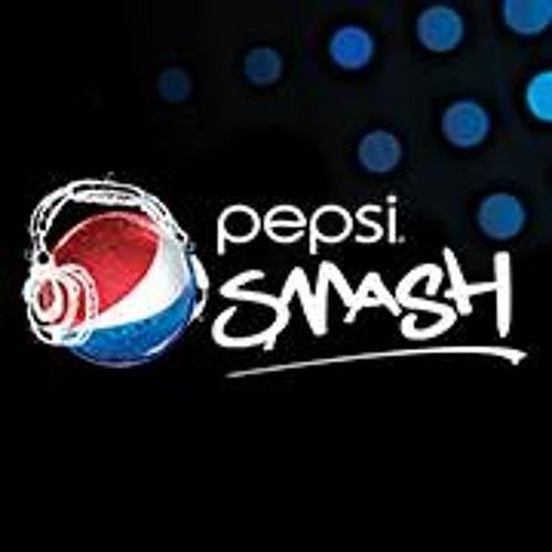 Pepsi Smash Session 2 - Jeevan by Strings
