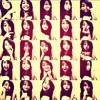 THE WOMAN I LOVE JASON MRAZ - COVER BY MOMO ♥
