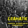 Gramatik - Dungeon Sound (Cubism Remix) [FREE DL]