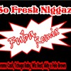 So Fresh Niggaz e BYMS_Fuba de Massango