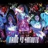 What's Your Name - 4Minute [Ringtone] by AsiaLoveAddict