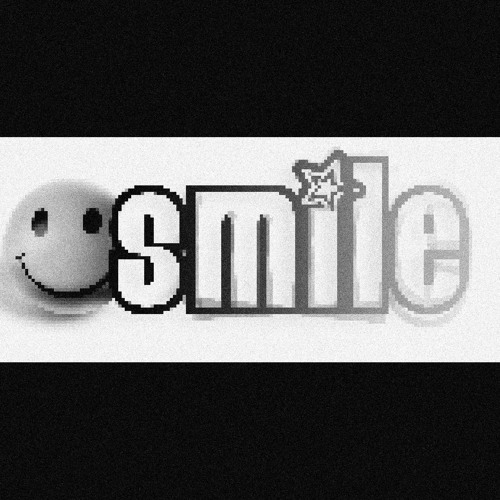 Smile Remember