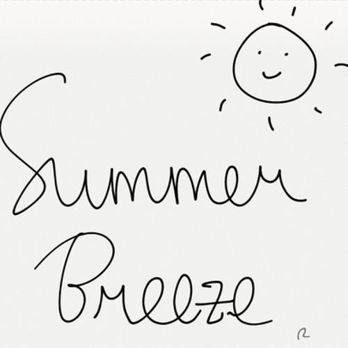 Runt - Summer Breeze (cover)  Seals&Crofts
