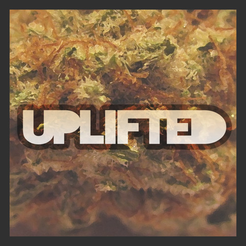 Greench - Uplifted