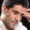 Download رضا - اغنية نسينا الناس Mp3