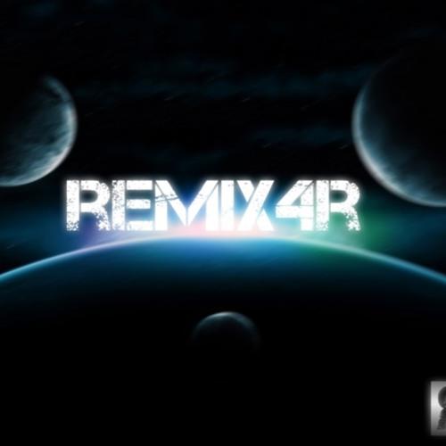 ReMiX4R - YOU (Official)    #REMIX COMPETITION#