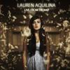 Wonder - Lauren Aquilina (Live in Tromsø)