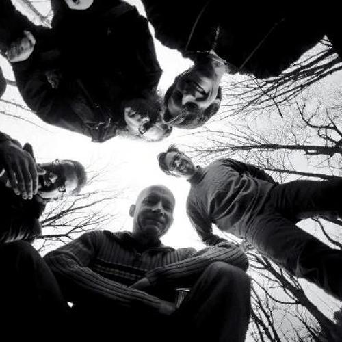 The Weisstronauts - Hoopin'