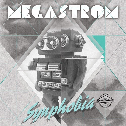 MEGASTROM - Synphobia (Preview)