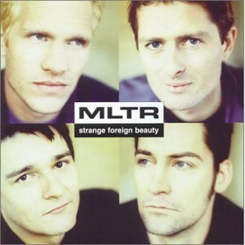 MLTR - Someday (Cover)