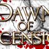 Dawn of Accession Theme