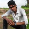 Maharajanchi Kirti Befam (Powada) DJ Imran Mix 2013