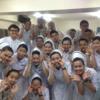 INMM - Lupang Hinirang