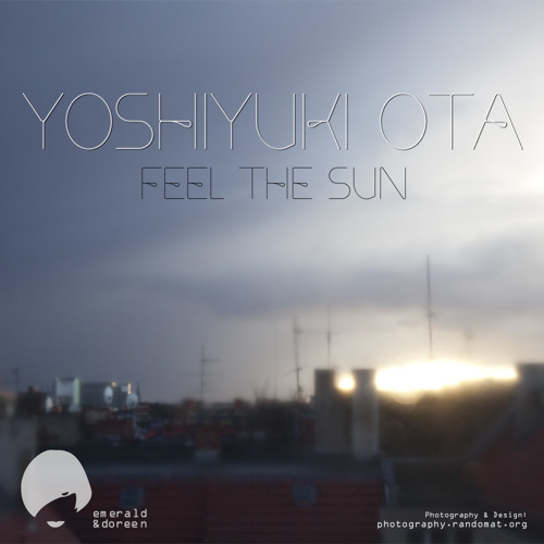 Yoshiyuki Ota - To the Next Stage (Statickman Remix) (Snippet)