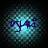 ♫ DJ-LALI-NEW MIX - The Deans List / T.I ft. Kanye West & Eminem / Wiz Khalifa ♫