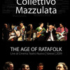 The age of Ratafolk - Ma che bel castello