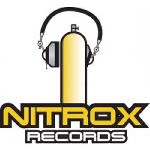 Andy Farley vs Valex - Dr Dot (C.J.K Remix )