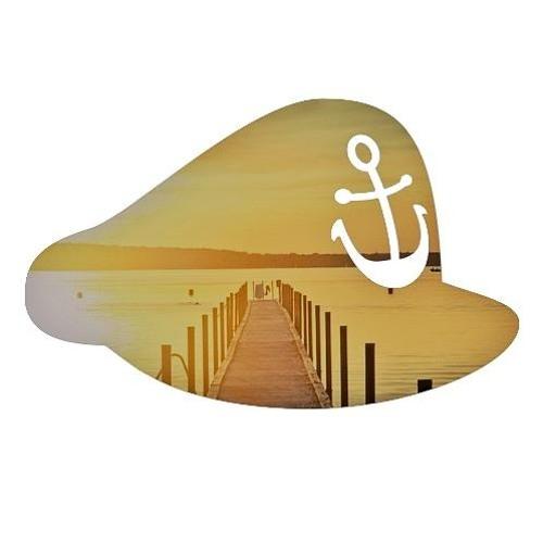 Serge Gainsbourg - Bonnie & Clyde (KPTN remix )