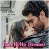 Hum tere bin ab reh nahi sakte - With Lyrics (Ashiqui 2)