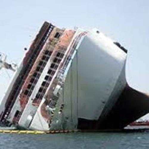 Flip this Ship - Skye Milan & eXPerimentator hjerlmuda