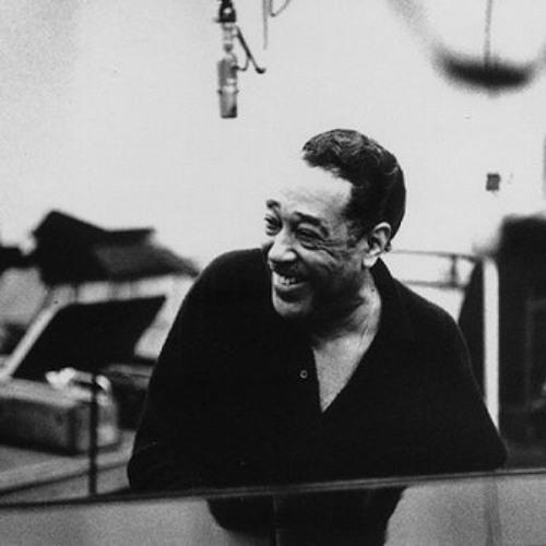 Duke Ellington - It Don't Mean a Thing ( Neuer Jour remix )